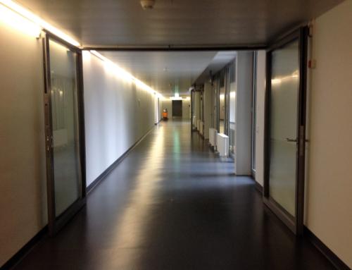 Spital | Männedorf